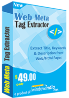 window-india-web-meta-tag-extractor-black-friday.png