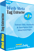 window-india-web-meta-tag-extractor-christmas-off.png