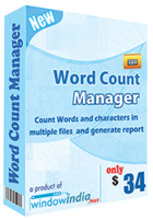 window-india-word-count-manager-black-friday.png
