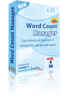 window-india-word-count-manager.png