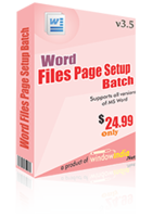 window-india-word-file-page-setup-batch-25-off.png