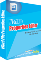 window-india-word-file-properties-editor-christmas-off.png