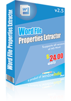 window-india-word-file-properties-extractor-black-friday.png