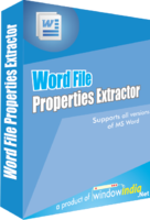 window-india-word-file-properties-extractor-christmas-off.png