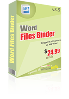 window-india-word-files-binder-25-off.png
