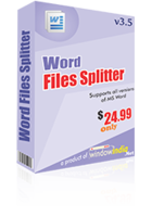 window-india-word-files-splitter-black-friday.png