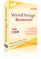 window-india-word-image-remover-black-friday.png