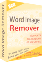 window-india-word-image-remover-christmas-off.png