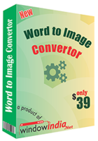 window-india-word-to-image-convertor-black-friday.png
