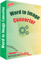 window-india-word-to-image-convertor-christmas-off.png