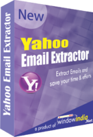 window-india-yahoo-email-extractor-christmas-off.png