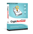 winencrypt-encryption-software-cryptarchiver-basic-edition-ver-3-software-license-2271034.png