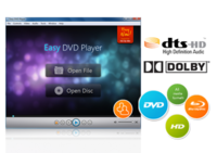 winiso-computing-inc-easy-dvd-player.png