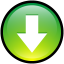 winlib-llc-file-downloader-activex.png