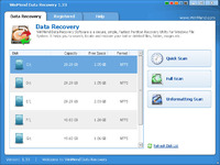 winmend-winmend-data-recovery-site-license.jpg