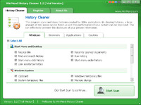 winmend-winmend-history-cleaner-site-license.jpg
