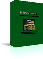 winnersh-triangle-web-solutions-limited-hubpages-success.png