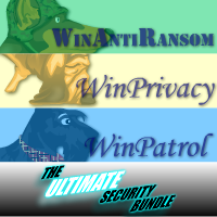 winpatrol-ultimate-bundle-3-user-license-for-winantiransom-winpatrol-and-winprivacy-w-annual-renewal.png