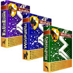 winpatrol-ultimate-lifetime-bundle-includes-1-lifetime-license-for-winantiransom-plus-winpatrol-plus-winprivacy-plus-black-friday-sale.jpg