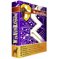 winpatrol-winantiransom-plus-five-pc-license-annual-renewal-electronic-delivery.png