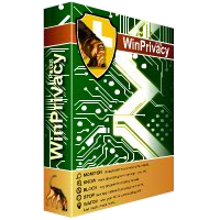 winpatrol-winpatrol-firewall-anonymous-single-registration-license.png