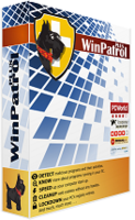 winpatrol-winpatrol-plus-up-to-5-pc-s-you-personally-use-1-year-electronic-delivery-fourth.png