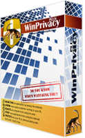 winpatrol-winprivacy-plus-up-to-5-pc-s-you-personally-use-lifetime-license-electronic-delivery-holiday-promotion.png