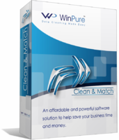 winpure-winpure-clean-match-v7-small-business-edition-with-1-years-updates.png