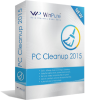 winpure-winpure-pc-cleanup-2015-premium-edition-1-year-subscription-software-updates-and-priority-support-instant-online-delivery.png