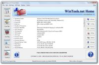 wintools-software-engineering-ltd-wintools-net-home-300258432.JPG