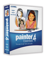 winzip-corel-painter-essentials-4.jpg