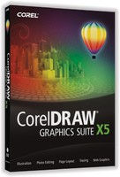 winzip-coreldraw-graphics-suite-x5.jpg