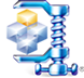 winzip-de-winzip-registry-optimizer-12-monatslizenz.png
