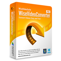 wiseclean-wise-video-converter-pro-daily.png