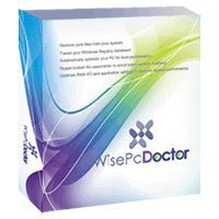 wisepcdoctor-com-wise-pc-doctor-5-pc-1-year.jpg