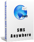 wisware-software-technologies-studio-sms-anywhere-go-live-12-months-pro-subscription-3028398.png