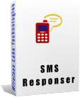 wisware-software-technologies-studio-sms-responser-pro-full-version-2902622.png