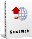 wisware-software-technologies-studio-sms2web-full-version-2902612.png