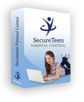 wizespace-llc-secureteen-parental-control.png
