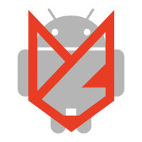 wolf-of-webstreet-opc-private-limited-malwarefox-premium-android-1-year-subscription.jpg
