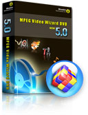 womble-multimedia-inc-mpeg-video-wizard-dvd-5-0-300359145.JPG
