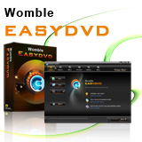 womble-multimedia-inc-womble-easydvd-personal-license-300341265.JPG