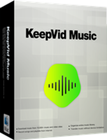 wonbo-technology-co-ltd-keepvid-music-for-mac.png