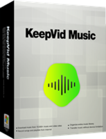 wonbo-technology-co-ltd-keepvid-music.png
