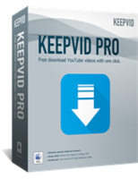 wonbo-technology-co-ltd-keepvid-pro-for-mac.png