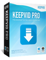 wonbo-technology-co-ltd-keepvid-pro.png