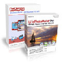 wonderbit-kidcoaster-and-lifephotomaker-pro-bundle.jpg