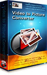 wonderfox-soft-aoao-video-to-picture-converter.jpg
