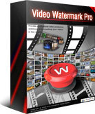 wonderfox-soft-aoao-video-watermark-pro.jpg