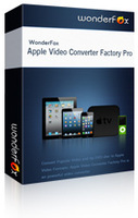 wonderfox-soft-apple-video-converter-factory-pro-2015-thanksgiving.jpg